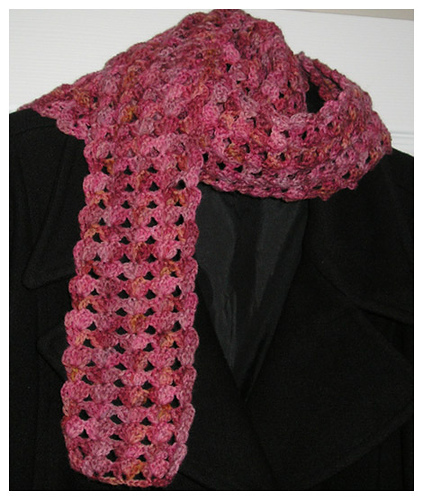 Rusticrosescarf_jan182006