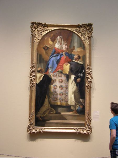 Chicagoartinstitute13