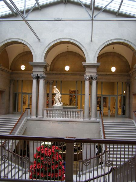 Chicagoartinstitute2