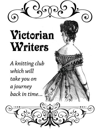 Victorian-Writers-Knitting-Club-v2
