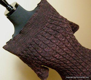 Curvysweater2