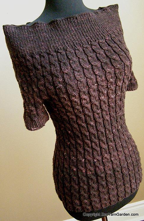 Curvysweater1
